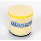 Air Filter - M763-20-17
