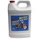 Cleaner and Degreaser - MC441G
