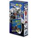 Cleaner/Degreaser Spray Wash Kit - MC44K