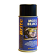 Moto Black Powder-Coat Engine Cleaner - MC53000