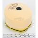 Air Filter - DT1-1-20-44
