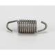 Exhaust System Spring - PU02-107-08