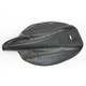 Replacement Seat Cover - 0821-1516