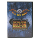 Harley Davidson Softail and Dyna Bolt-On Performance Edition - Y0004R