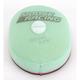 Precision Pre-Oiled Air Filter - 1011-0840