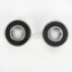 Rear Wheel Bearing Kit - PWRWK-T08-050