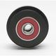 Chain Roller Kit - M795-14