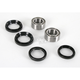 Front Wheel Bearing Kit - PWFWK-H27-001