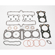 Top End Gasket Set - VG836