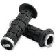 ATV Rogue Lock-On Grips - J31RGBSBS