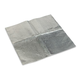 Heat Shield - 18 in. x 18 in. Sheet - M30051