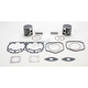 XPS Piston Kit - SK1338