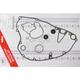 Water Pump Repair Kit - 75-2001