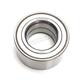 Front Wheel Bearing Kit - 0215-0157
