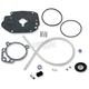 Super E & G Basic Rebuild Kit - 110-0067