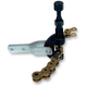Heavy Duty Chain Breaker - 08-0001