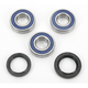 Rear Wheel Bearing Kit - A25-1202