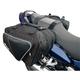 Sport Tour Saddlebags - 100163-1