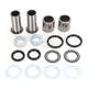 Swingarm Bearing Kit - 401-0077