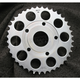 Rear Sprocket - 2-301740