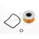 Oil Filter - CH6008