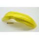 RM Yellow Front Fender - 2040380231