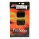 Pro Series Reeds for RL Rad Valves - PSR-12