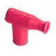 TB05EM Red Spark Plug Cap - TB05EM