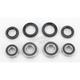 Front Wheel Bearing Kit - PWFWK-H05-400