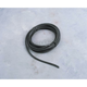 Universal Fuel/Oil Line - 14-03711