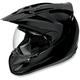Black Variant Helmet