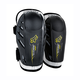 Youth Black Titan Sport Elbow Guards - 04273-001-OS