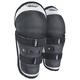 PeeWee Titan Knee/Shin Guards - 08037-464-OS