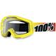 Sunny Days Strata Goggles - 50400-029-02