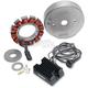 32 AMP Charging System Kit - 55520