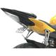 Fender Eliminator Kit - 1Y608