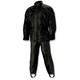 Black AS-3000 Aston Rain Suit