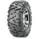 Rear Bighorn 2.0 26x11R-14 Tire - TM00095100