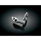 Throttle Boss for Transformer Grips - 6294