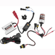 H.I.D. Headlight Kit w/Blue Bulb - 26-6403