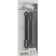 Black Lowering Link - 05-00752-22