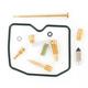 Carb Kit - 1003-0275