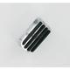 Rail Brake Pedal Cover - 1203-0151