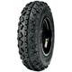 Front MX V3 20x6-10 Tire - MXF-V3-602