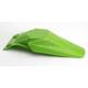 Green Rear Fender - 2040660006