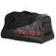 140 HoldAll Gear Bag - 6106114-13
