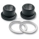 Swingarm Bushing Kit - 1195-0001