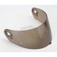 Anti-Scratch Shield W/Tear -Off Posts - 215531039605
