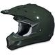 FX-17 Helmet