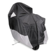 Guardian EZ Zip Motorcycle Cover - 50020-00